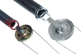 Garage Door Springs Repair San Antonio